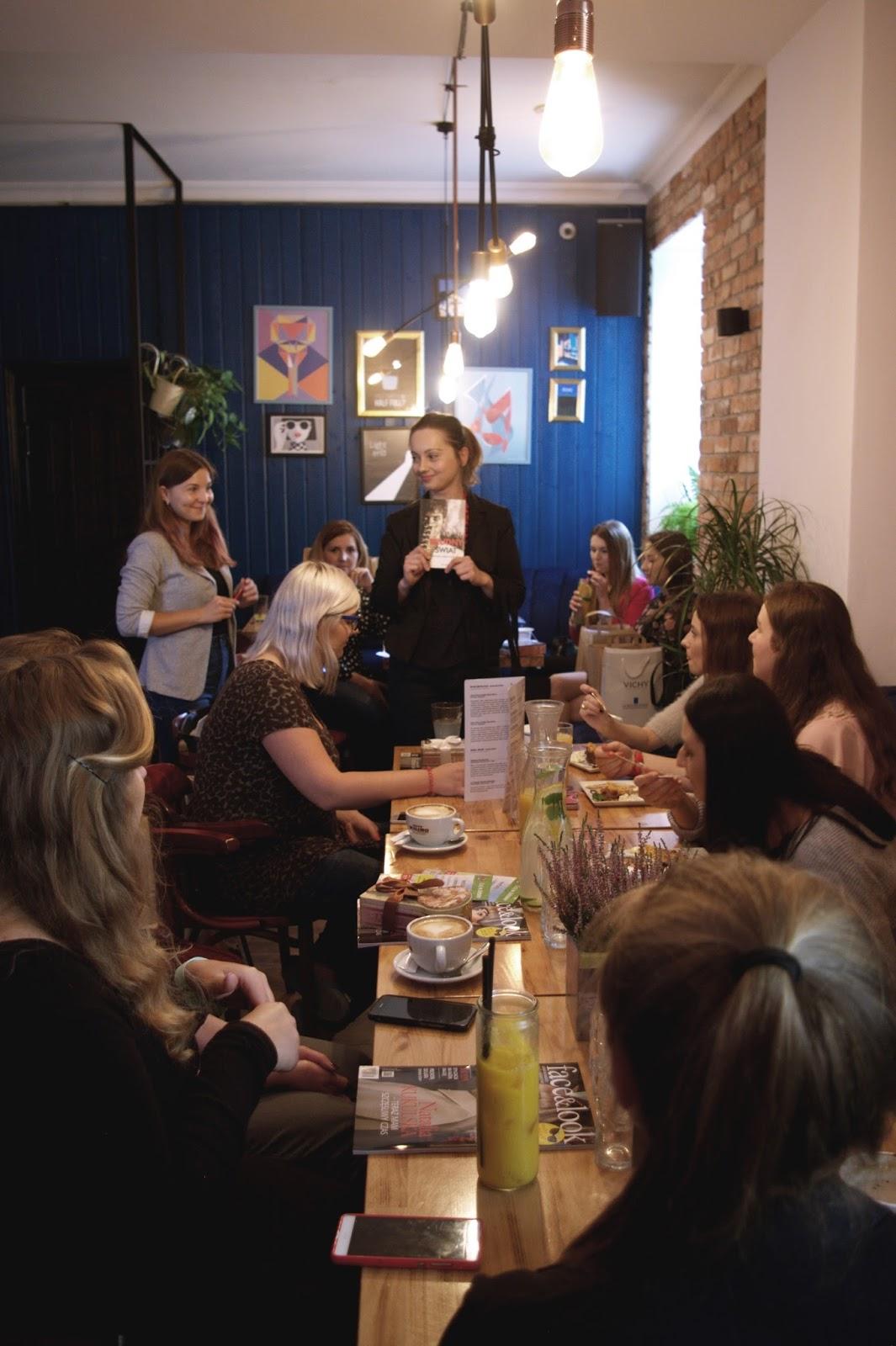 spotkanie_blogerek_Rzeszów