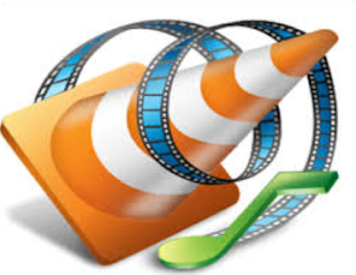 Software VLC media player