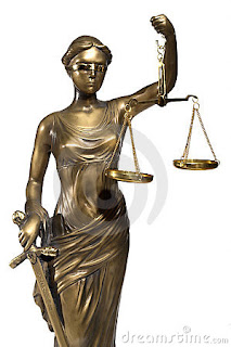 N3.5bn loan:  Appeal Court hears Honeywell/Ecobank appeals February 22