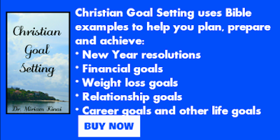 Christian Stress Management: Inspirational New Year Quotes from the ...