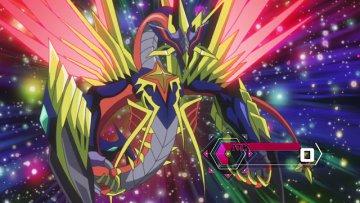 Yu-Gi-Oh! VRAINS Episode 101 Subtitle Indonesia