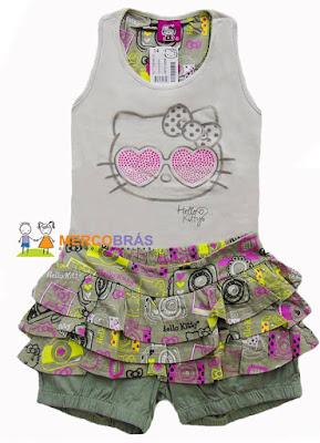 fornecedores roupa infantil