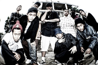 Download Lagu Begundal Clan Mp3 Full Album