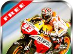 Game MotoGP Offline
