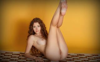 Nude Selfie - Adel%2BC-S01-049.jpg