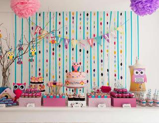 birthday, birthday ideas, DOĞUM GÜNÜ, Doğum günü hazırlıkları, Doğum günü listesi, Doğum günü süsleri, ERKEK, KIZ, konsept, parti süsleri, party, party ideas, tema, Doğum günü listesi, Doğum Günü Hazırlık Aşamaları, Doğum günü hazırlıkları,