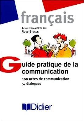 Télécharger Livre Gratuit Guide pratique de la communication 100 actes de communication pdf