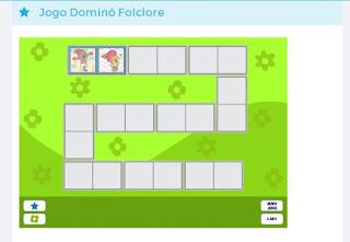 http://www.smartkids.com.br/jogo/jogo-domino-folclore
