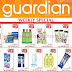 Katalog Guardian 18 - 24 Januari 2018