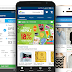 Memulai Bisnis Dengan Menggunakan Aplikasi Kudo