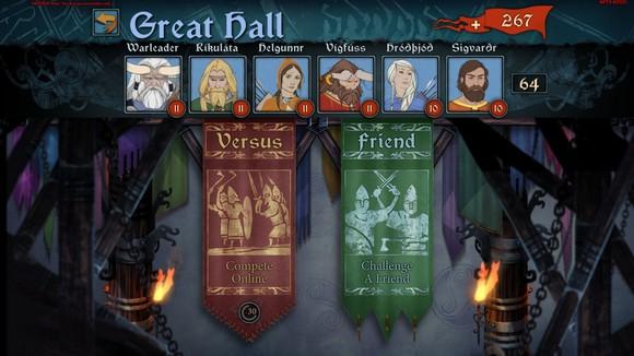 The Banner Saga-screenshot01-power-pcgames.blogspot.co.id