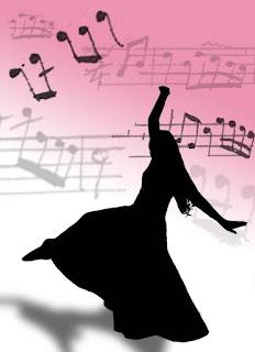 Bailar es bueno para el cerebro