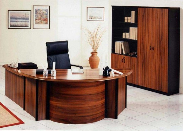 executive office furniture inc tallahassee