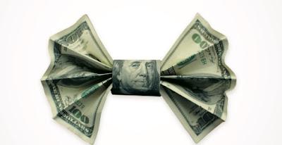 make money online (Tanzania)