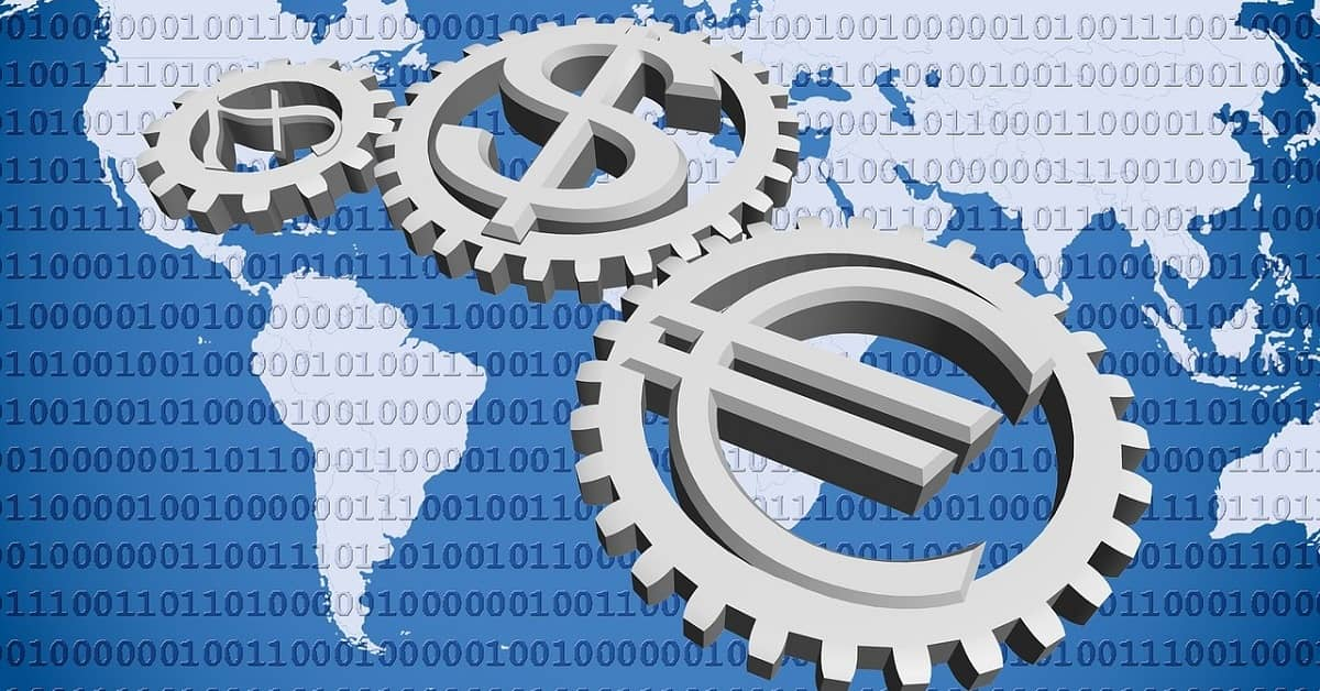 Identifying the Trends and Strategies of Foreign Direct Investment