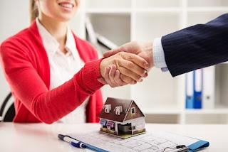 home mortgage money