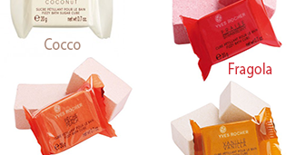 Sali Da Bagno Sephora : Belle così by hilly review pastiglie effervescenti da bagno