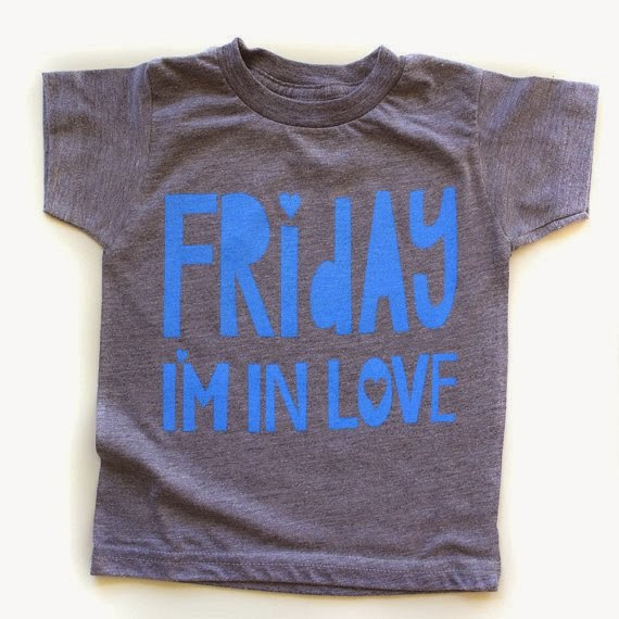 https://www.etsy.com/listing/176103518/friday-im-in-love-gray-shirt-with-blue?ref=favs_view_4