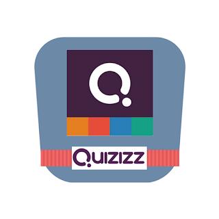 Informatizando y educando: Quizizz