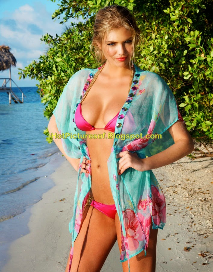 Kate Upton of Hot Pictures