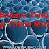 Bahaya Logam Lunak Timbal pada kesehatan Tubuh