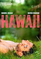 Hawaii, 2013