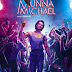 Munna Michail Official Trailer is Out Now On YouTube - Looking Promising
