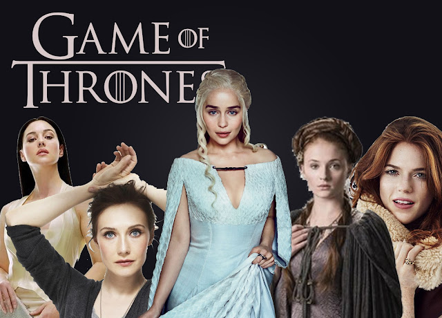 wanita-cantik-buka-baju-demi-game-of-throne