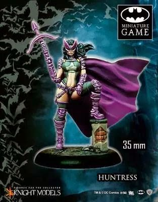 knight models-huntress-cazadora-batman miniature game- (1).jpg