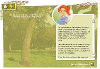 http://conteni2.educarex.es/mats/14376/contenido/