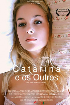 Catarina and the others - Catarina and the others