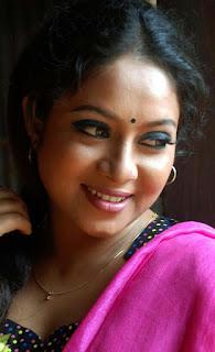 Bangladeshi Actress Shabnur Hot Photos