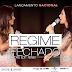 Lançamento: Simone e Simaria - Regime Fechado (Andrë Edit Remix 2017)
