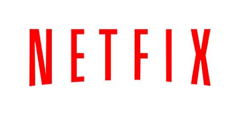 Netflix aanraders