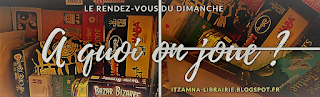 https://itzamna-librairie.blogspot.fr/search/label/A%20quoi%20on%20joue%20%3F