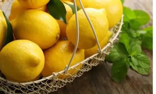 benefits of lemon water,lemon water benefits,benefits of lemons,lemon water,benefits of lemon,lemon benefits,health benefits of lemon water,lemon,benefits of lemon water in the morning,health benefits of lemon,lemon juice,benefits of lemon juice,benefits of lemon in water,benefit of lemon,benefits of drinking lemon water,side effects of lemon juice,shocking side effects of lemon juice.
