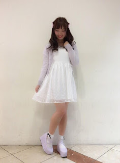 http://ailand-store.jp/ap/coordinate/i/3060