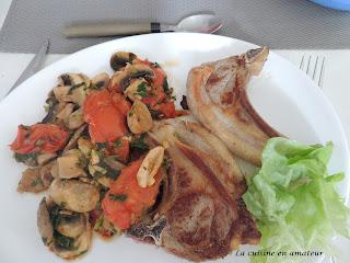 http://recettes.de/champignons-et-tomates