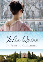 http://www.meuepilogo.com/2016/11/resenha-um-perfeito-cavalheiro-julia.html