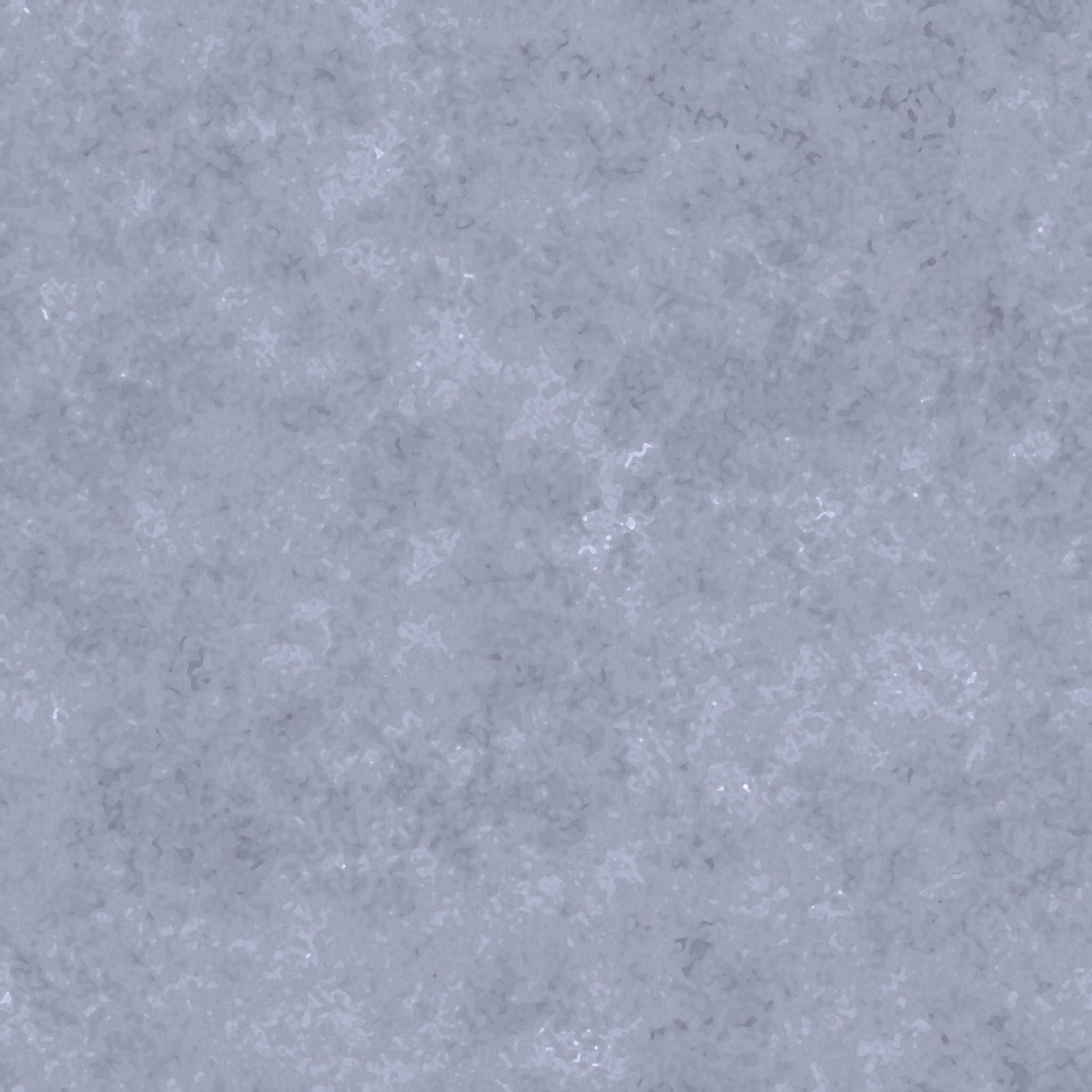 Smooth_metal_plate_texture_seamless_tileable
