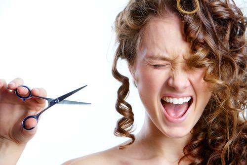 nós de fada, cronograma capilar, dicas de beleza, tratamento capilar, cuidados com o cabelo