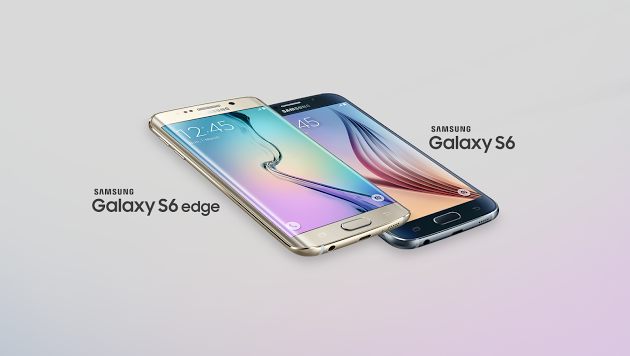 Worldwide Tech & Science: Download Samsung Galaxy S6 And