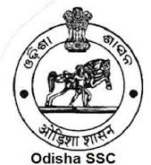 Odisha SSC ACTO Syllabus Question Paper Pattern 2016