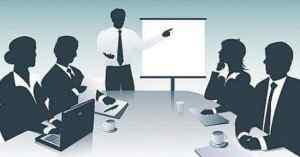 Cara Presentasi Menggunakan Smartphone Android