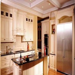 Used Kitchen Cabinets Kansas City