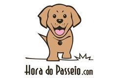 http://www.horadopasseio.com/