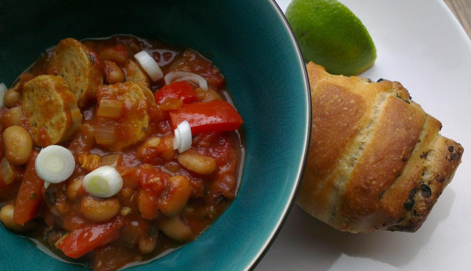 Domestic sluttery sluttishly vegetarian brazilian feijoada forumfinder Image collections
