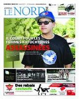 http://www.journallenord.com/actualites/2016/7/27/theland-kicknosway-et-la-nation-des-gens-qui-courent-.html?platform=hootsuite