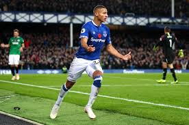 Watch Everton vs Cardiff Foottball live Streaming Today 24-11-2018 Premier League