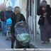 Un reportage terrifiant sur la progression de l'islamisme à Marseille.